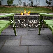Stephen Marker Landscaping's photo