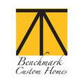 Benchmark Custom Homes's profile photo