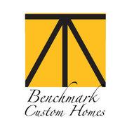 Benchmark Custom Homes's photo