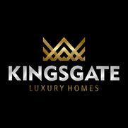 Kingsgate Luxury Homes's photo