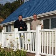 Foto de Rinkydink Builders  Inc.