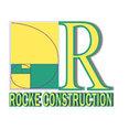 Rocke Construction Avon CT's profile photo