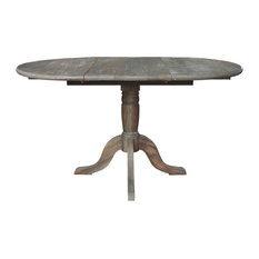 Moti   Syracuse Oval Dining Table   Dining Tables