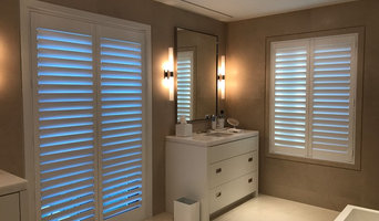 About Plantation Shutters Florida – Plantation Shutters Florida plantationshutte