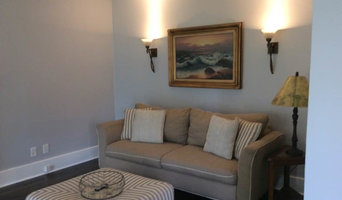 Best Home Stagers In Destin FL