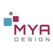 Foto di Mya Design