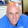 Mike's Locksmith Services's profile photo