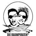 Profilbild von DIE RAUMPIRATEN® Online Innenarchitektur–egal wo!