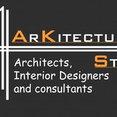 Arkitecture studio,architects,interior designers's profile photo