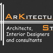 Arkitecture studio,architects,interior designers's photo