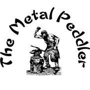 The Metal Peddler's photo