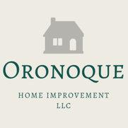 Foto de Oronoque Home Improvement LLC