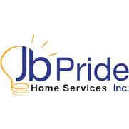JB Pride, Inc.'s photo