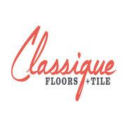 Classique Floors's photo