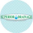 Superior Drainage Inc's profile photo
