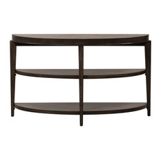 Liberty Furniture Penton  Side Sofa Table