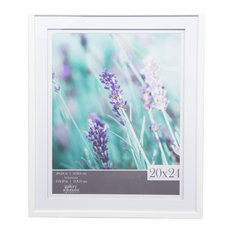 16 X 24 Picture Frames Houzz