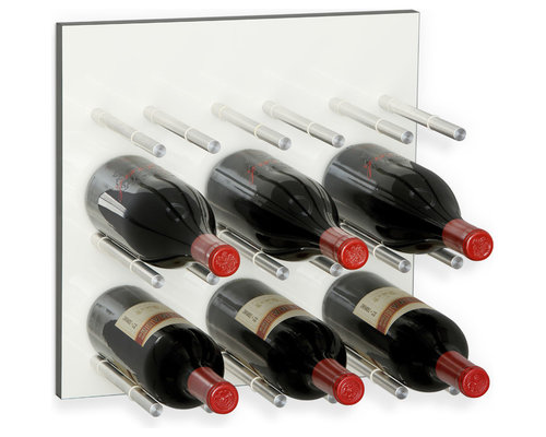 Wine As Art by Kessick Wine Cellars - Products