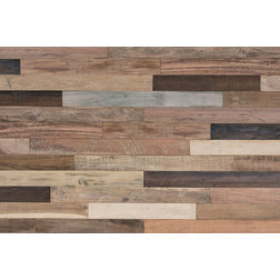 Amazing Rustic Wall Panels by CWP Architectural Products