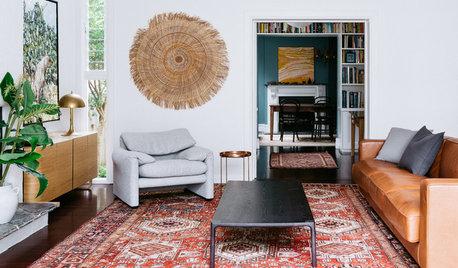 2016 Shortlist Announced: Australian Interior Design Awards