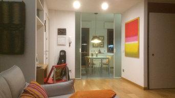 Appartamento GR