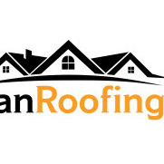 Sloan Roofing Inc.'s photo