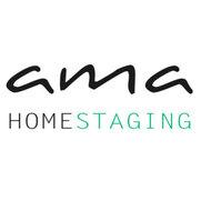 Foto de Ama Home Staging y Fotografía