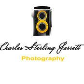 Charles Sterling Jarrett Photography's photo