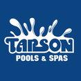 Tarson Pools And Spas's profile photo