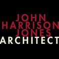 John Harrison Jones, AIA Architect's profile photo