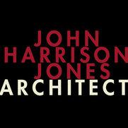 John Harrison Jones, AIA Architect's photo