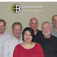 Eastbank Contractor Appliances's profile photo
