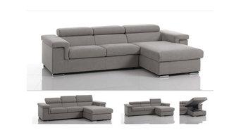 divani e relax.....