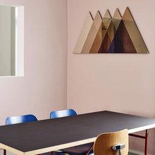 Tendens: Innovative danske designs