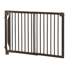 Pet Gates Houzz