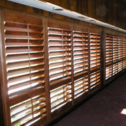 Foto de Plantation Shutters Richmond