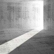 Brazilian Concrete LLC's photo