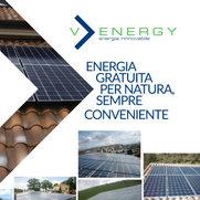 Foto di V-Energy Srl