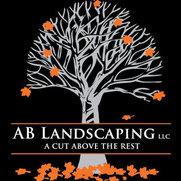 AB Landscaping, LLC's photo