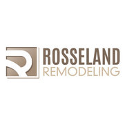 Rosseland Remodeling's photo