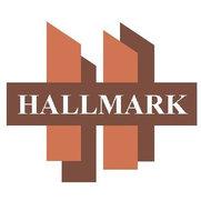 Hallmark Custom Cabinetry's photo