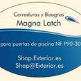 Foto de perfil de shop.Exterior.es