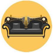 Foto de Master Solutions Upholstery