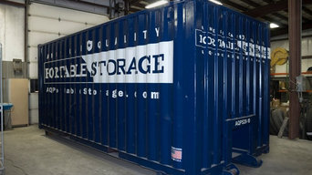 Best Indianapolis Dumpster Rental - American Quality (317) 679-9606