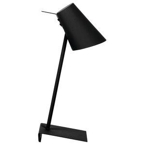 Cardiff Table Lamp