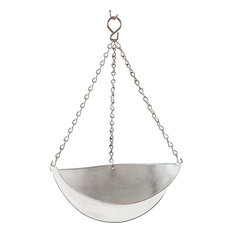 Taylor Precision Hanging Scale Scoop 33054104N