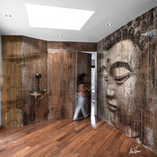 Alex Turco Waterproof Art Panels