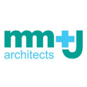 mm+j architects's photo