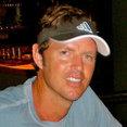 Bent Nails, Inc. Contractors's profile photo
