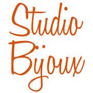 STUDIO BIJOUX's photo